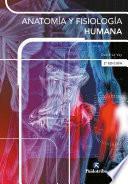 Anatomía y fisiología humana