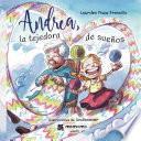 Andrea, la tejedora de sueños