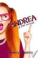 Andrea y sus neuras