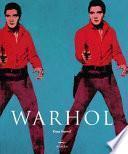 Andy Warhol, 1928-1987