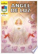 Angel De Luz