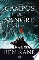 Anibal: Campos de Sangre = Hannibal: Fields of Blood