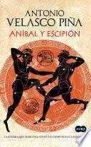 Aníbal y Escipión