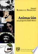 Animación