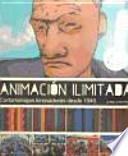 Animación ilimitada