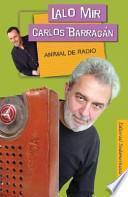Animal De Radio