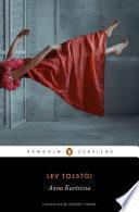 Anna Karénina (Los mejores clásicos)
