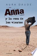 Anna y la rosa de los vientos