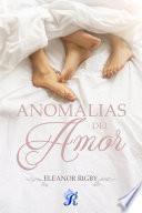 Anomalías de amor