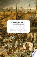 Antagonismos