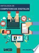 Antología de Competencias Digitales