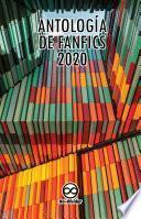 Antología de fanfics 2020