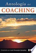 Antología del Coaching