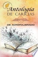Antolog'a Caricias Acr—polisradio