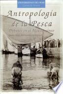 Antropología de la pesca