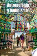 Antropología y feminismo