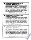 Anuario ALADI, Grupo Andino