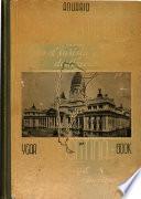 Anuario, Argentina ilustrada, para el turista y hombre de negocios