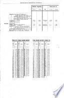 Anuario Kraft