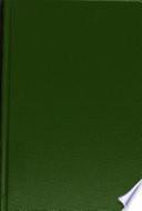 Anuario L/L.