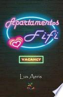 Apartamentos Fifi