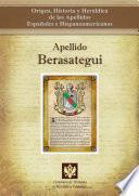 Apellido Berasategui