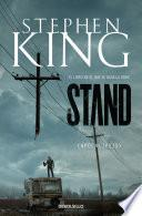 Apocalipsis. El libro en el que se basa la serie The Stand