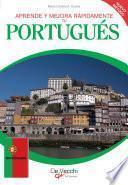 Aprende y mejora rápidamente tu Portugués