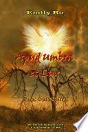 Apud Umbra et Lux