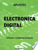 Apuntes de Electronica Digital