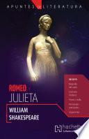 Apuntes de Literatura. Romeo y Julieta