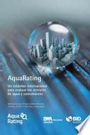 AquaRating