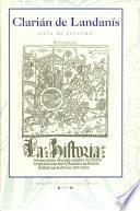 Arderique (Valencia, Juan Viñao, 1517)