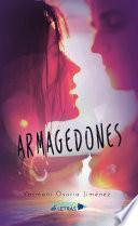 Armagedones