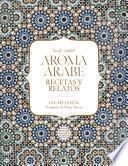 Aroma Árabe