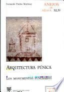 Arquitectura púnica
