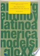 Arte Argentino y Latinoamericano del siglo XX