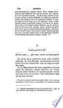 Arte cisoria, con varios estudios y notas por F.-B. Navarro