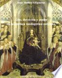 Arte, devoción y poder en la pintura tardogótica catalana