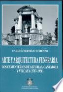 Arte y arquitectura funeraria