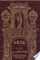 Arte y uso de architectura