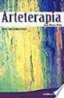 Arteterapia : una introducción