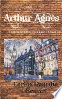 Arthur Agnès: Decisiones Controladas