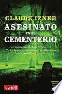 Asesinato en el Cementerio
