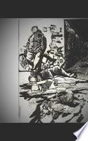 Asesino Serial del Año: Dibujo de Gito Petersen