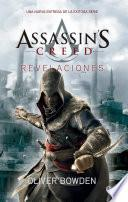 Assassin's Creed: Revelaciones