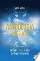 Astrología Angelical