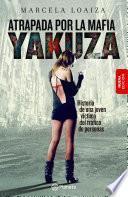 Atrapada por la mafia Yakuza - Nueva presentacion