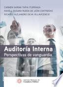 Auditoría Interna