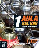 Aula del Sur A1 - Curso de español